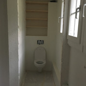 WC Nummer 2