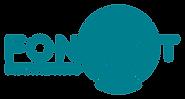 Fondant Marketing Logos_RGB-03-PNG.png