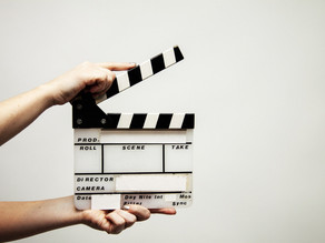 Video Killed The Carousel Star: How To Join The Video Trend On Social Media