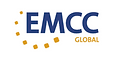 EMCC Global Logo.png