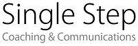 SingleStep.Logo.V1.2.BW.jpg