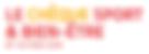 LOGO_CH._SPORT_&_BIEN-ÊTRE.png