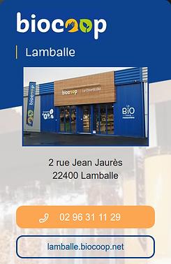 Screenshot_2020-02-17_Biocoop_Le_Courtil