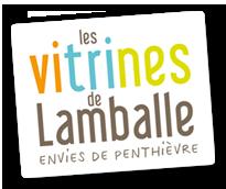logo-vitrines-lamballe.png