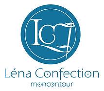 Logo_Léna_Confection_DEF.jpg
