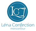 Logo-Lena-Confection-DEF.png