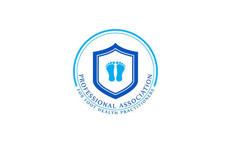 Professional Association for Foot Health