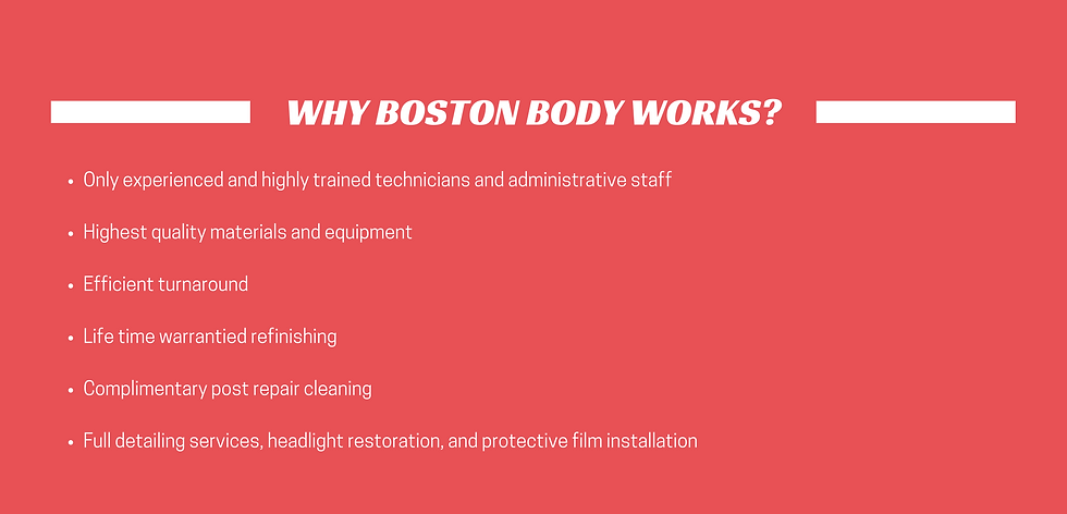 boston body works. (16).png