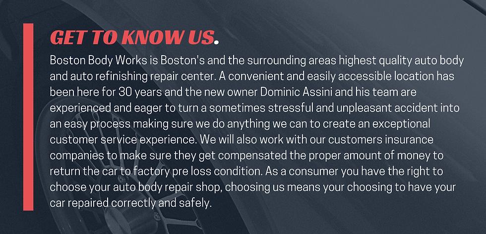 boston body works. (14).png