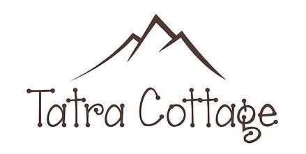 Tatra-Cottage-Logo-01.jpg