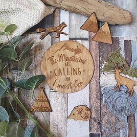 wooden-props-photo.jpg
