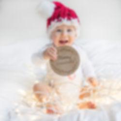 merry-christmas-tatracottage.jpg
