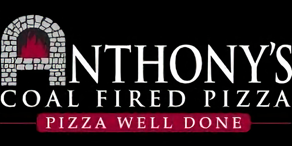 Anthony's Coal Fired Pizza - Wilmington