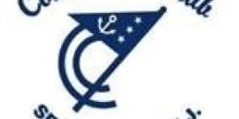 The Commodore Club in Sea Isle City, NJ
