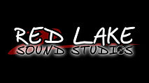 Copy of Red lake facebook new youtube.jp