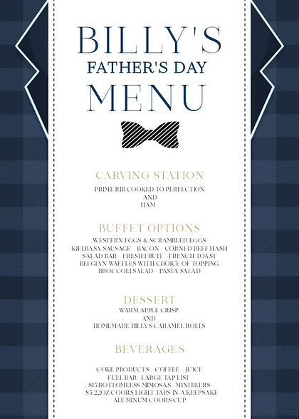 FATHERS DAY MENU 1.png