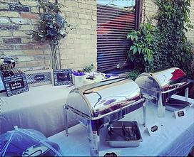 patio grad party.png