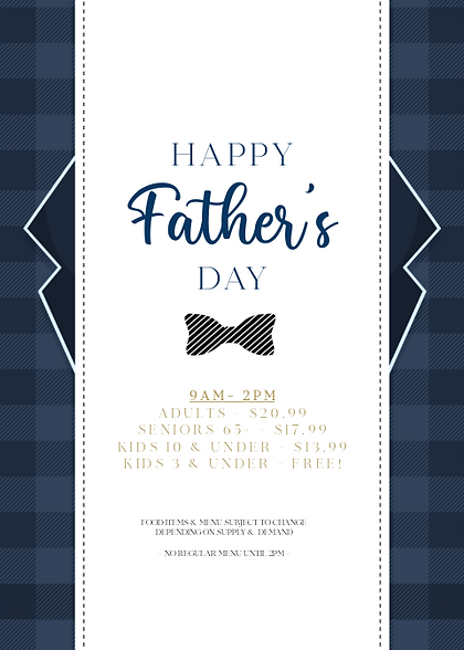 FATHERS DAY MENU 2.png
