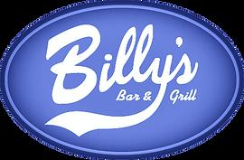 Billy's%2520Logo_edited_edited_edited_ed