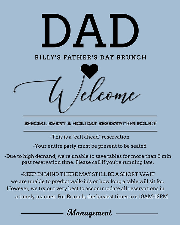 Father's Day Reservation Policy.jpg