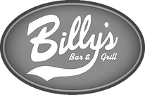 Billy's%2520Logo_edited_edited.png