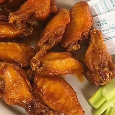 Wings (Traditional)