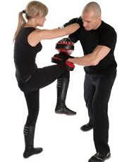 How to Choose a Reputable Self-defense Program for your Employees