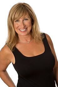 Debbie low res headshot.jpg