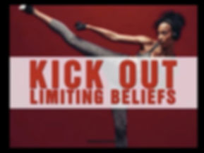 Limiting Beliefs.jpg