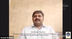 dr amjad