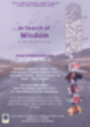 wisdom1.png