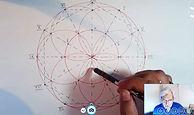 geometry%201b_edited.jpg