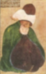 Rumi-754.jpg