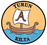 kilta-logo.png