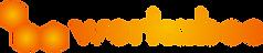 WB logotype png.png