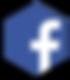 Werkabee Facebook logo