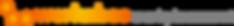 WBWPlogo-03_7.png