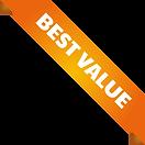 bestvalue2.png