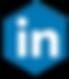 Werkabee LinkedIn logo