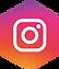 Werkabee Instagram