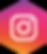 Werkabee Instagram logo