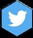 Werkabee Twitter logo