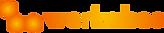 Werkabee logo
