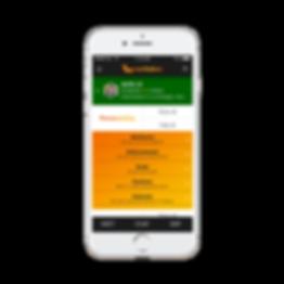 Werkabee App
