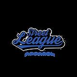 SLA Logo - Design 4 - Blue.png