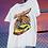 Thumbnail: Speed Racer Tee
