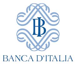 Analisi della Centrale Rischi di Banca D'Italia