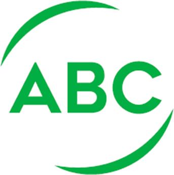 logo verde scontok.png