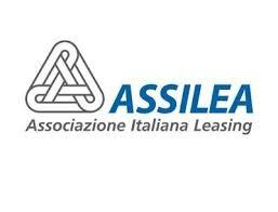 Legge di Bilancio - ASSILEA NOTE