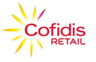 Logo Cofidis.png